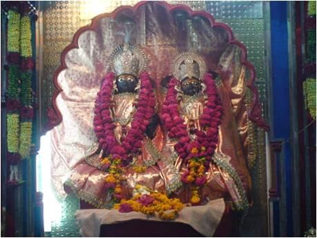 eni-Madhav-Temple-idol
