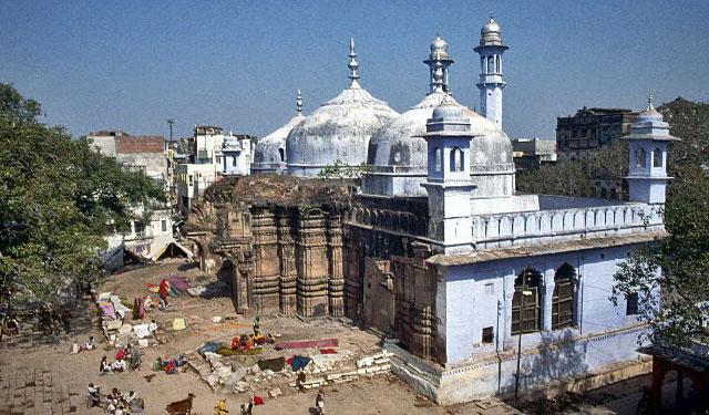 gyanvapi-mosque-in colour