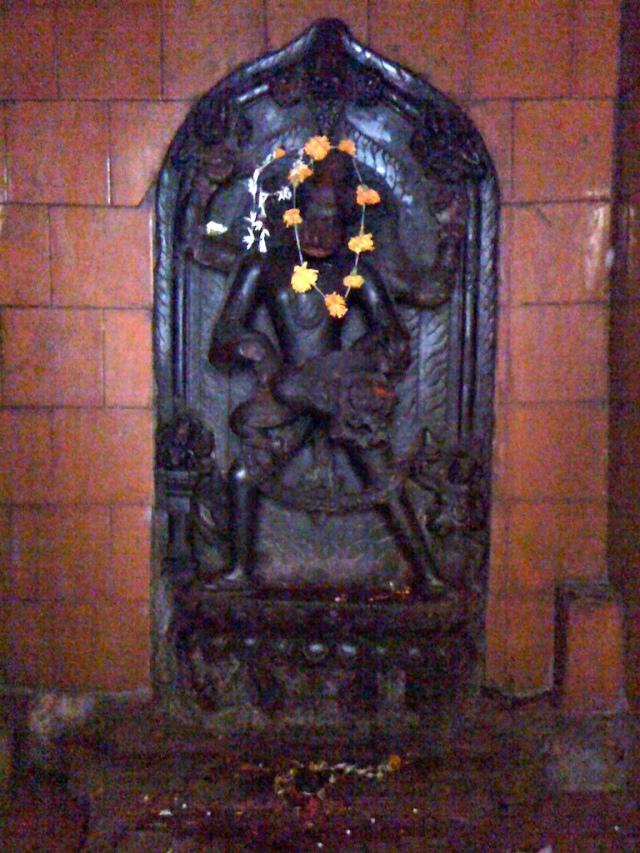vishnupad-temple-Bhairavi