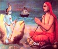 Krishna-Madwacharya