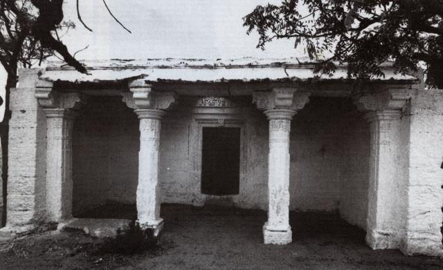 Shrine-of-Ibrahimn-Bhadreswar-1159