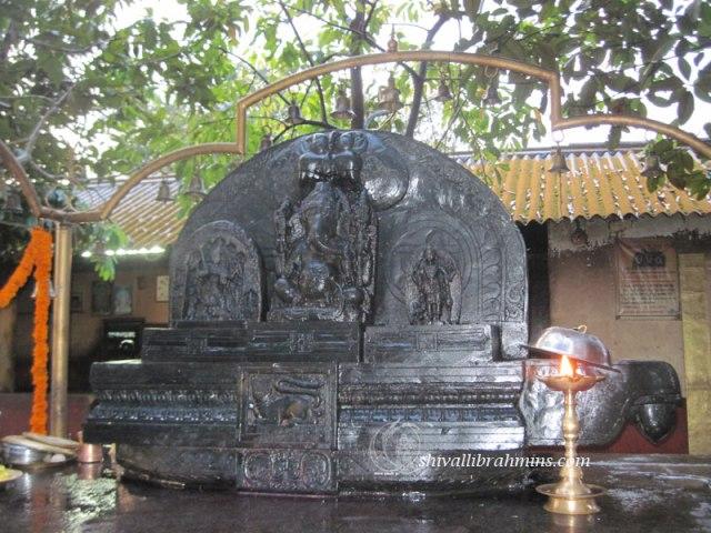 Southadka-Shri-Mahaganapathi-Temple-20
