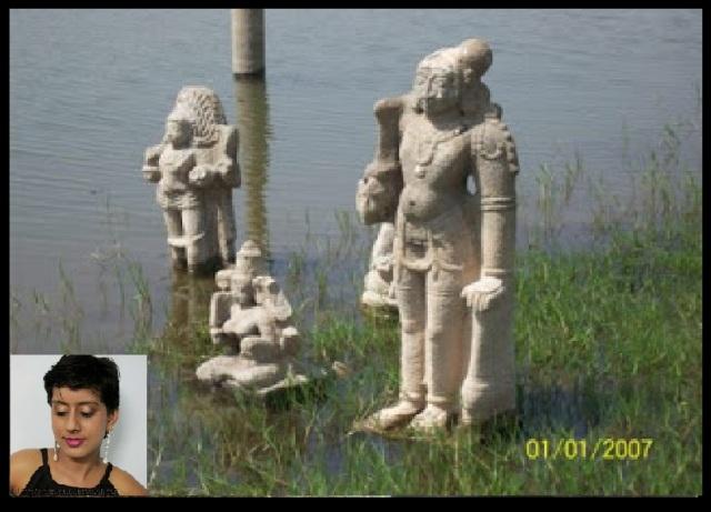 அகஸ்தீஸ்வரர், திருமுக்குக்கூடல். புஸ்வலி போட்டோ