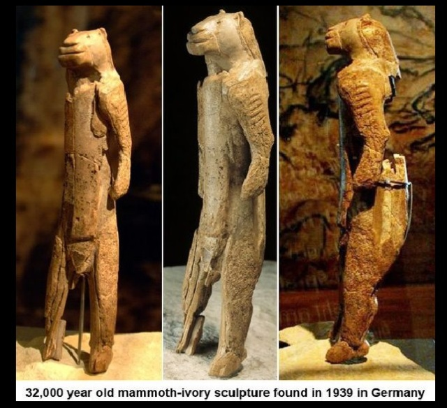 32000-years-old-lion-man-ivory-sculpture-found-in-germany