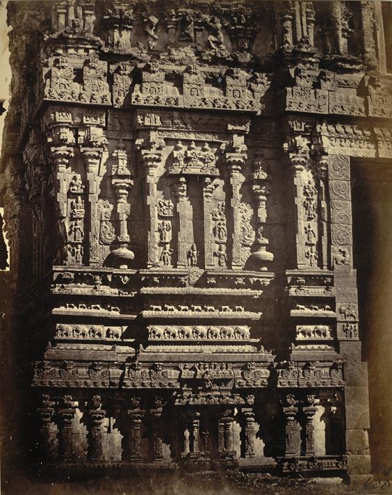 ahobilam-gopuram-entrance-inside-lhs
