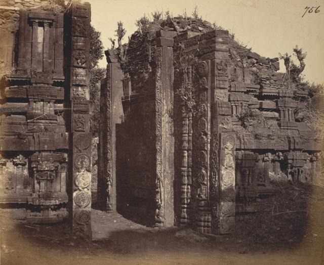 ahobilam-gopuram-entrance-lhs-lower-base-portion