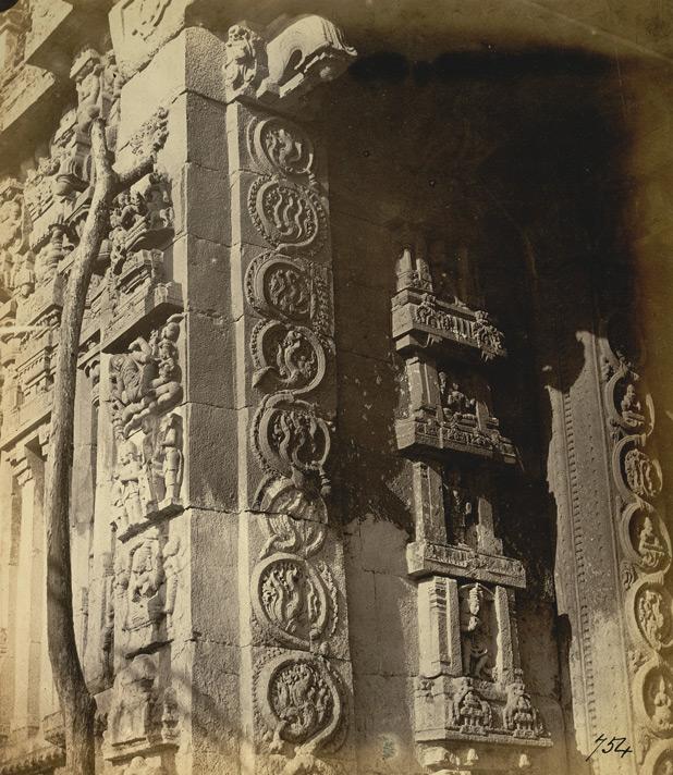 ahobilam-gopuram-entrance-lhs-upper-portion