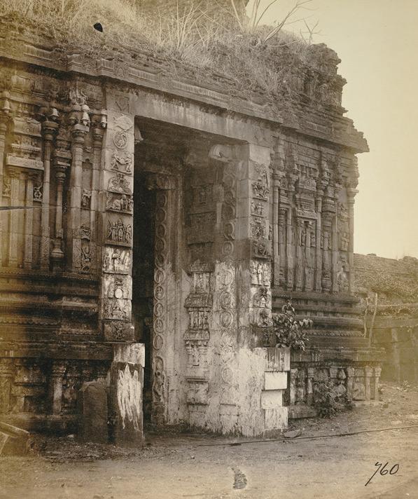 ahobilam-gopuram-entrance-old-photo-2