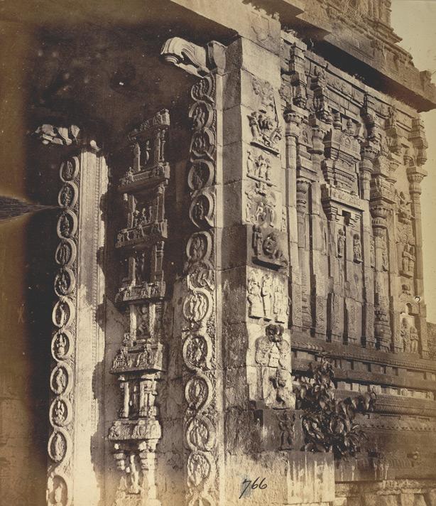 ahobilam-gopuram-entrance-rhs-upper-portion