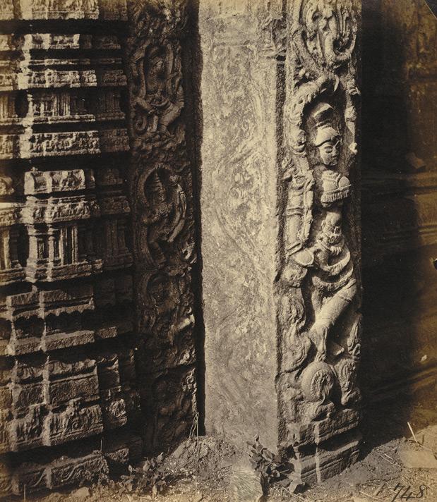 ahobilam-temple-entrance-lhs