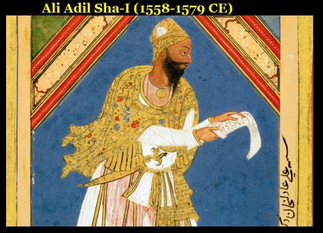 ali-adil-sha-i-1558-1579-ce-attacked-ahobilam
