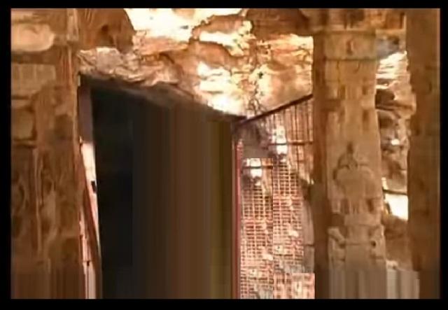 kroda-varaha-narasimha-temple-cave-inside-kroda-narasimha