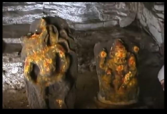 kroda-varaha-narasimha-temple-varaha-narasimha-vigrahas
