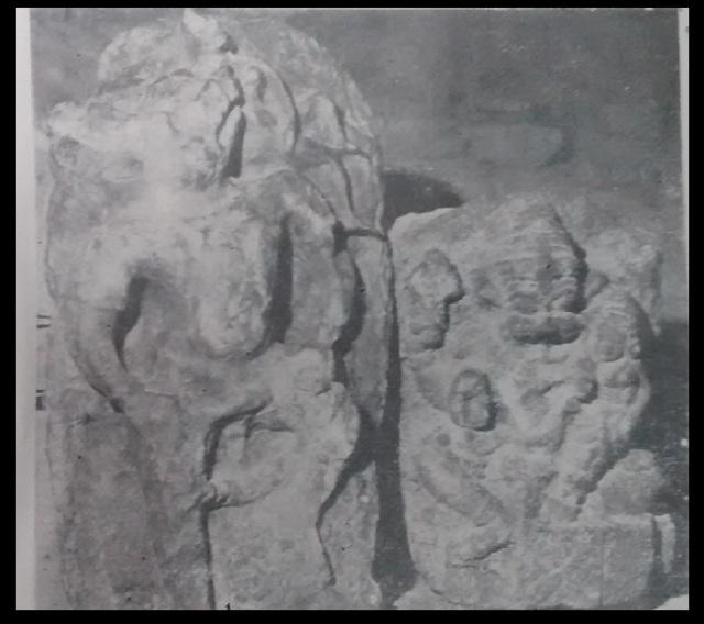 kroda-varaha-narasimha-temple-vigrahas