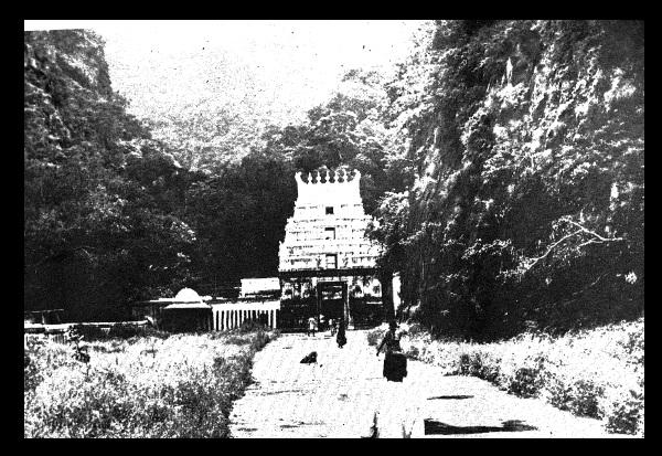 upper-ahobilam-temple-entranc-in-1978