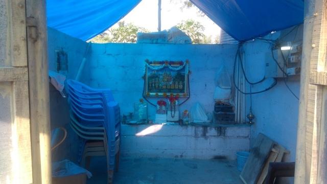 Sundarar bith place