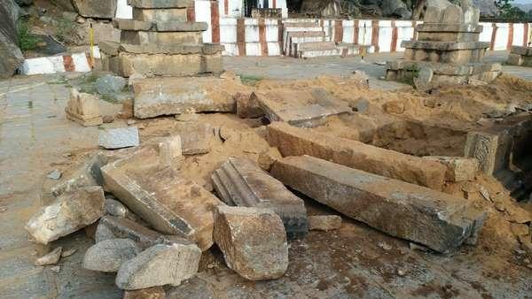 vyasarajaracbrindavanin anegundi-1-demolished